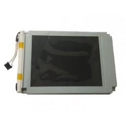 LCBHBT161M - LCD DISPLAY 5.7 inc 320x240