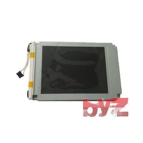 LCBHBT161M LCD DISPLAY