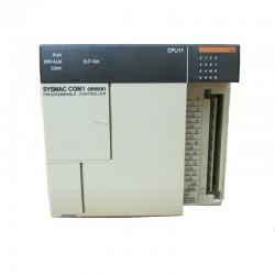 Cpu Unit CQM1-CPU11