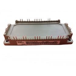 7MBR75VR120-50 IGBT Modul