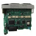 CQM1H-PLB21 - Omron I/O Modül