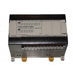 CPM2A-30CDR-A - Omron Kontrol