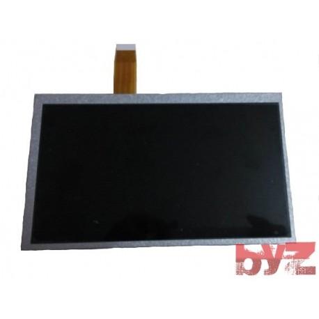 NB7W-TW01B-LCD
