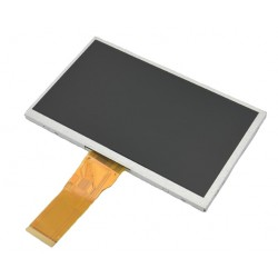 TM070RDH10 - LCD Screen 7 inc 800×480