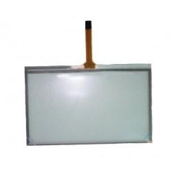 DOP-B04S211-TS - Touch Screen Glass Dokunmatik Ekran Cami 4,7 inc For DOP-B04S211