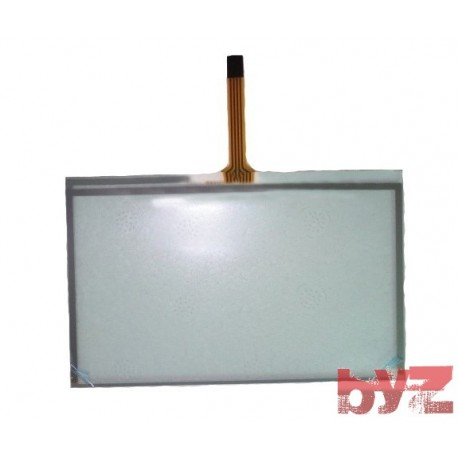 "Touch Screen GLASS 4.7"" For DOP-B04S211"