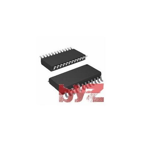 MC33298DW - SWITCH SERIAL OCTAL SOIC 24 MC33298D MC33298