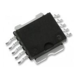 VN340SP - Power Switch Hi Side 0.7A Power SO 10 + 2 VN340S VN340