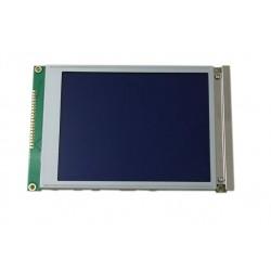 "LMAGAR032J7KS - LCD Display Panel 5,7 "" 320*240 ZSJ0K 320240B"