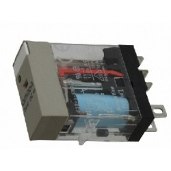 G2R-1-SN-DC24(S) - Omron Relay G2R-1-SN DC24 S Role