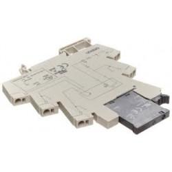 G2RV-SL700-AP24 - Omron Relay G2RV-SL700 Role