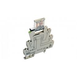 G2RV-SL700-DC24 - Omron Relay G2RV-SL700 DC24 Role