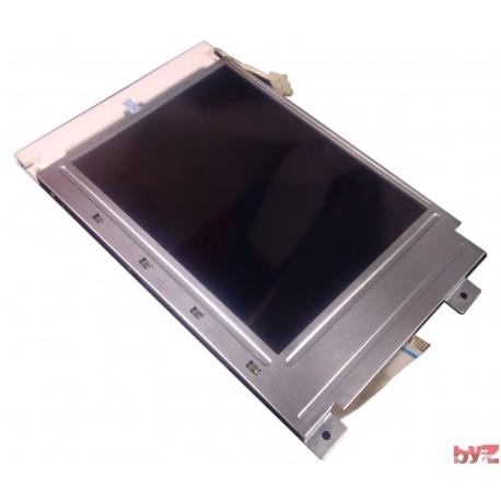 "LM32007P - SHARP STN 5.7"" 320*240 LCD PANEL"