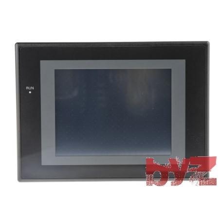 """NS5-SQ10-V2-LCD - LCD Panel 5.7"""" Omron NS5-SQ10-V2 icin"""