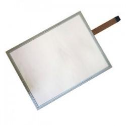 AMT9546 - Touch Screen Glass Dokunmatik Ekran Cami AMT 9546 15 inc