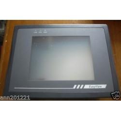 MT506LV45EV - Complate LCD Panel Easy View Mt506lv45e