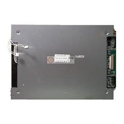 LM-CA53-22NSX - Torisan LCD 9.4 inc LCM CSTN 640 x 480