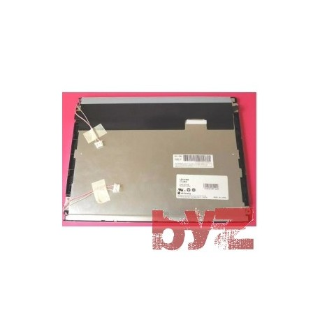 "LB121S03-TL01 - LCD Screen Display Panel For LG Philips 12.1"" SVGA 800 x 600"
