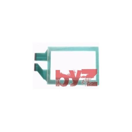 GP477R-EG41-24VP-TS - Touch Screen Glass Dokunmatik Ekran Cami for GP477R-EG41-24VP