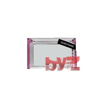 LMG7420PLFC-X-H - HITACHI LCD PANEL REV:C SILVER