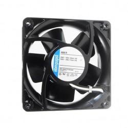 4656N - EBMPAPST Axial Compact Fan 230 VAC 19W 119x119x38 mm