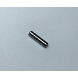 PIN8x1,98 -- Pin for Cutting disc Lenght 8mm Tickness : 1,98 mm Kesme Disk pimi