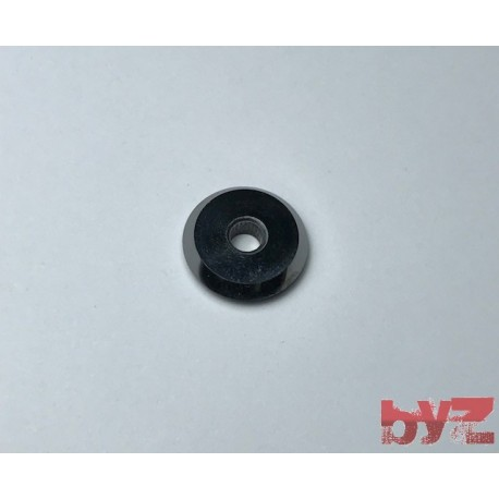 CD12x3x3 -- Cutting Disc Outher Diension : 12 mm , Tickness : 3 mm , Hole : 3 mm Kesme Diski