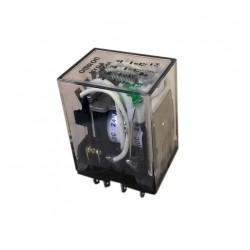 MYQ4-24VDC -- OMRON MYQ4 24VDC ROLE