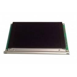BG240128GFNCB - STN LCD Screen Display Panel