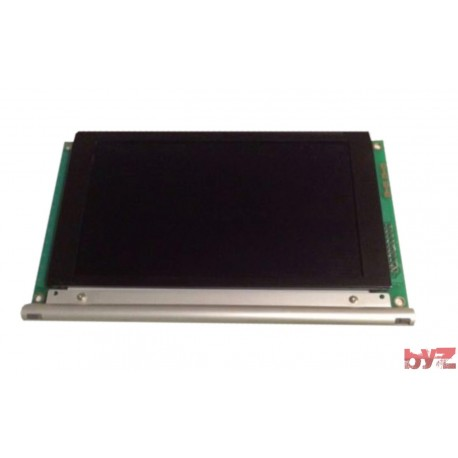 LCD Screen Display Panel STN 240x128 BG240128GFNCB