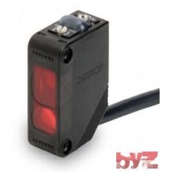 E3Z-D82 - Omron Photoelectric Sensors DIFFUSE PNP E3ZD82 E3Z D82