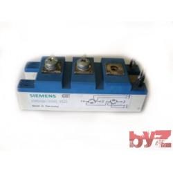 Siemens IGBT Modül 50AMP 1200V