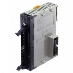 Omron CJ1W-OD232 Output Modül
