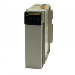 Controllers UNIT 8PTS 2A TRAN OUTPUT CQM1-CPU11