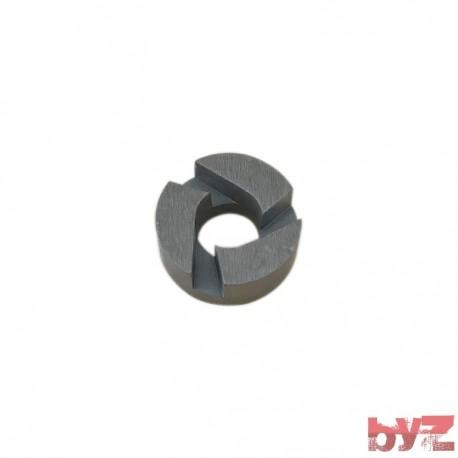 3 Yollu Salyangoz Tungsten 10-5 MM 05310WCI