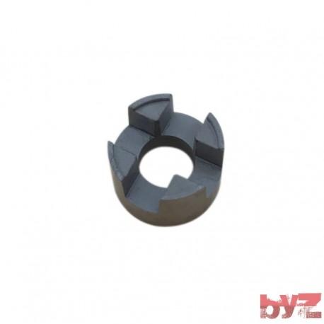 4 Yollu Dağıtıcı Tungsten H:15 MM (7+8)