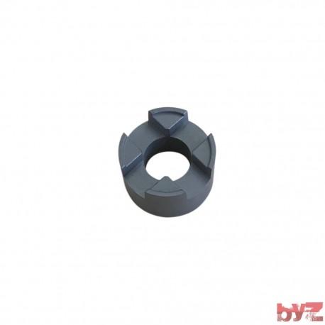 4 Yollu Dağıtıcı Tungsten H:15 MM (10+5)