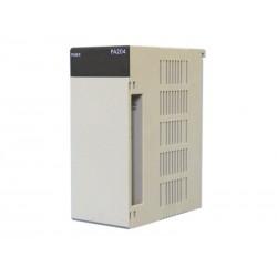 C200HW-PA204 - Omron Power supply unit, 100-120/200-240 VAC