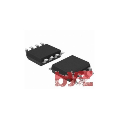 LM331M - Converter SOIC 8 LM331 LM331D LM331 SMD