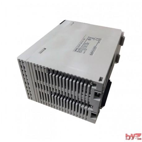 CS1W-MC421-V1 - Omron Controllers CS1 Analog Motion Mo dule 4Axes