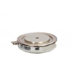 T640N14TOF-Thyristors SCR MODULE 1800V 1250A DO200AA