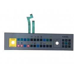 KEDA-KEYPAD -Keda Press Keypad