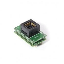 PLCC44-Dip44-AD - PLCC44DİP44 Adapter