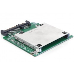 CFAST-SATA - CFAST CARD TO SATA ADAPTOR