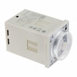 H3BA-N-110VAC - H3BA-N 110VAC TIMER 11 pin