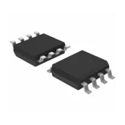 MAX253CSA - Transformer Driver for Isolated RS-485 Interface S