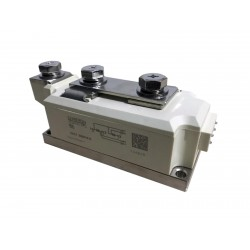SKKT500/16E - Semikron Tristör Modül 500A 1600V