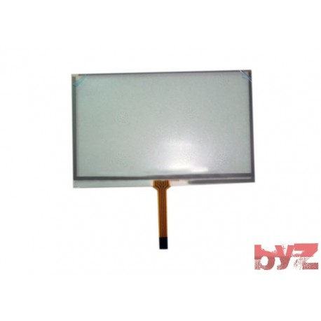 DOP-B07S411-TS - Touch Screen Glass For DOP-B07S411