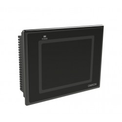 "NB5Q-TW00B - Touch Screen Panel TFT LCD Color, 5"", 320 x 240"