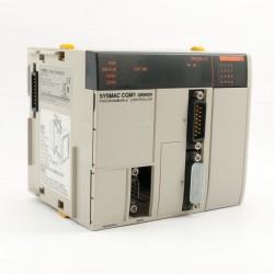 CQM1-CPU45-V1 - CQM1 PLC CPU45-V1 CPU ÜNİTESİ